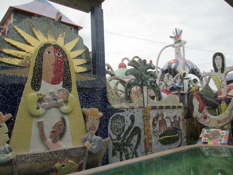 Cuba 2012 525.jpg