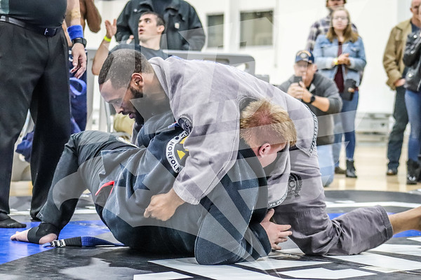 AGF 2019 VIRGINIA STATE BJJ CHAMPIONSHIPS