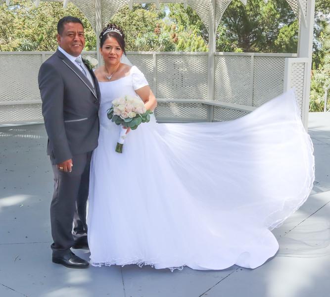 A&F_wedding-245.jpg