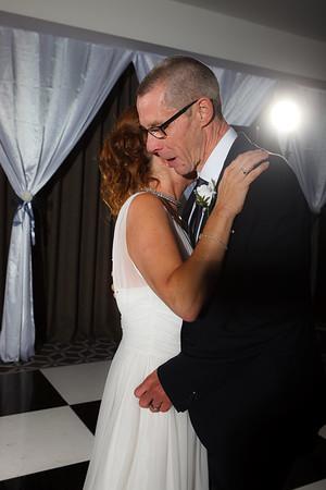 Phil & Gloria Croxon Wedding-549.jpg