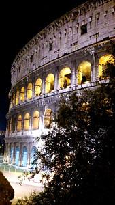 2014 Rome