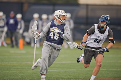 Mount St Mary's vs Monmouth 02-01-2020