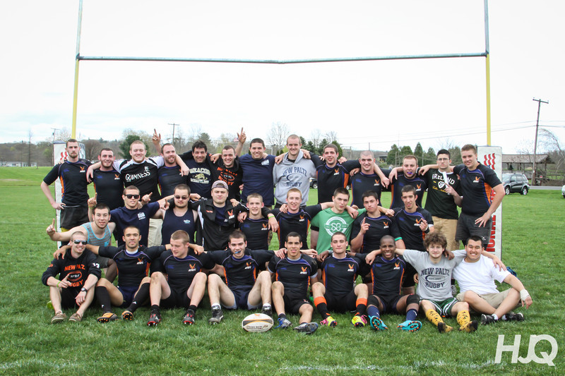 HJQphotography_New Paltz RUGBY-126.JPG