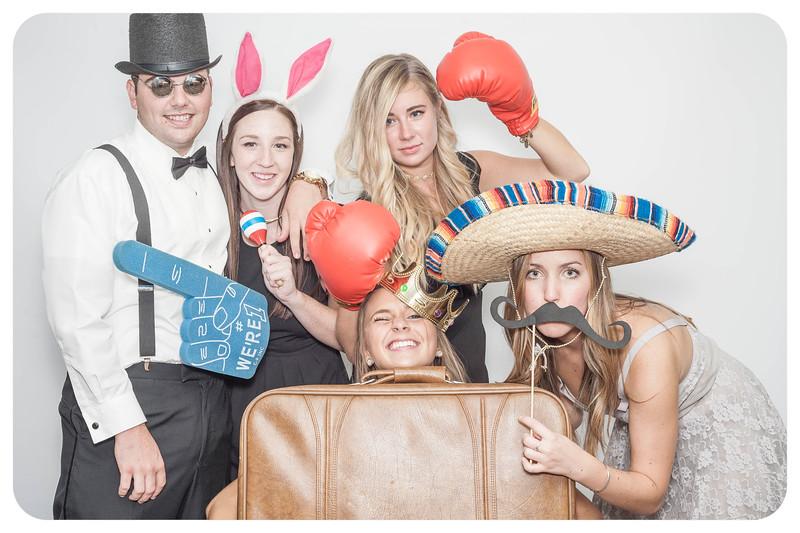 Lauren+Aaron-Wedding-Photobooth-129.jpg