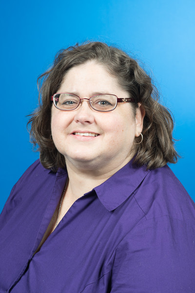 Angie Napier, 2017