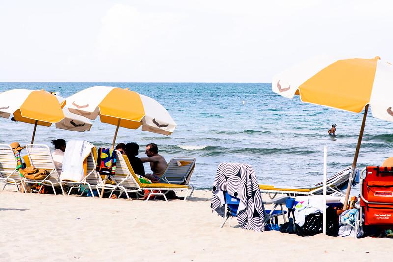 beach 6.jpg