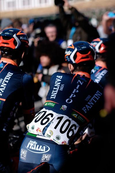 RD-20180214-Vuelta-a-Andalucia-307.jpg