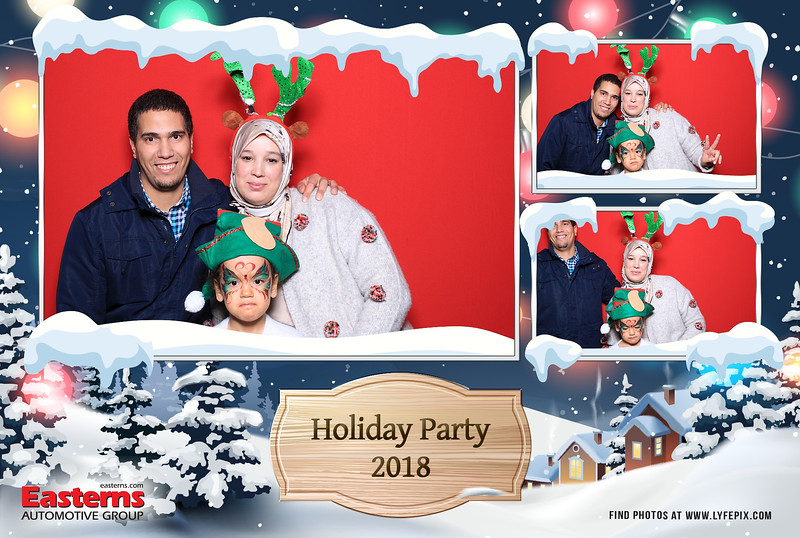 eastern-2018-holiday-party-sterling-virginia-photo-booth-215317.jpg