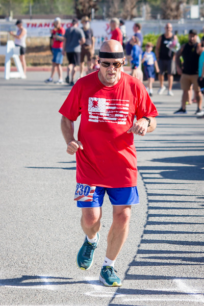 Y Memorial Run-90.jpg