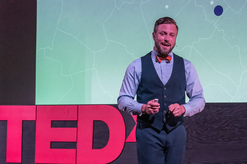 TEDx PTown Performancel Day-85.jpg