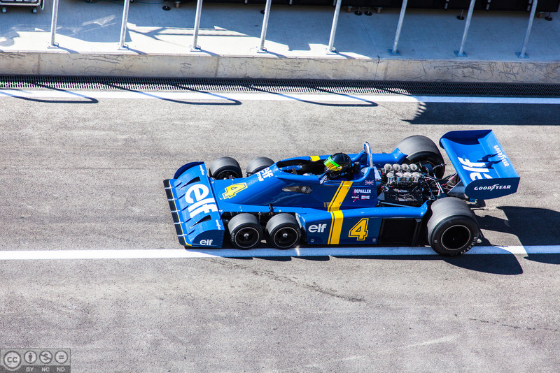 Woodget-121117-190--2012, Austin, f1, Formula One.jpg