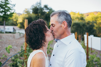 CALABASAS-BACKYARD-WEDDING