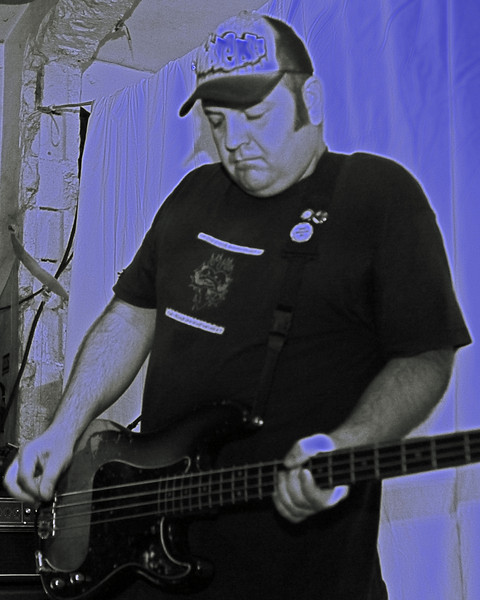 G2 Hialeah Fest 2010 (345).JPG