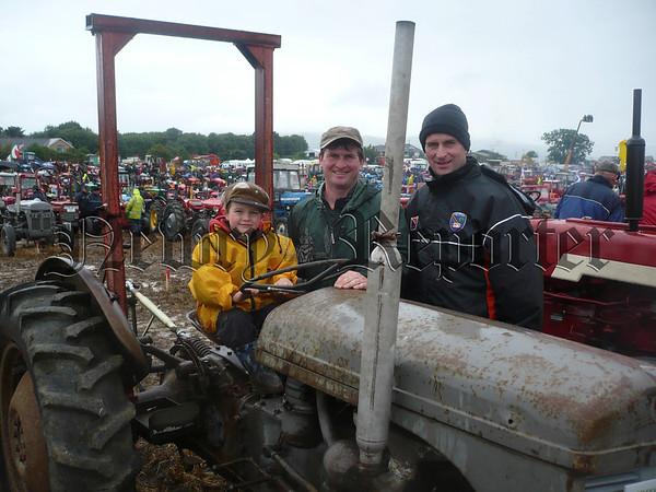 07W32N174 (W) Cooley Tractors.jpg