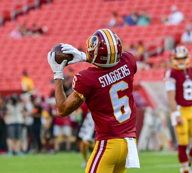 asProFootball_Redskins vs Broncos-29.jpg