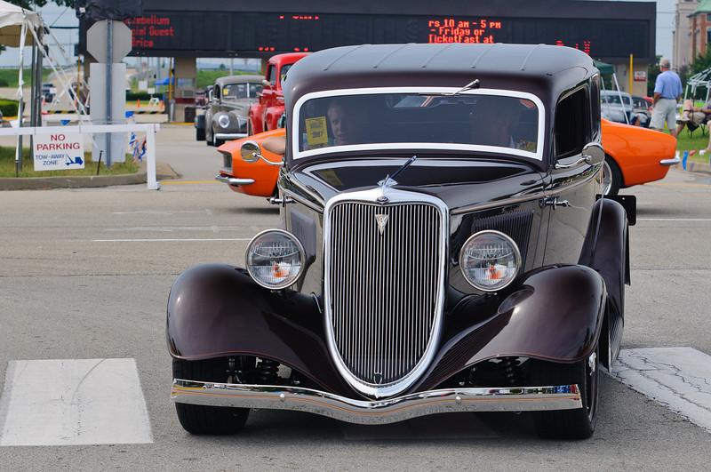 2011 Kentucky NSRA-2430.jpg