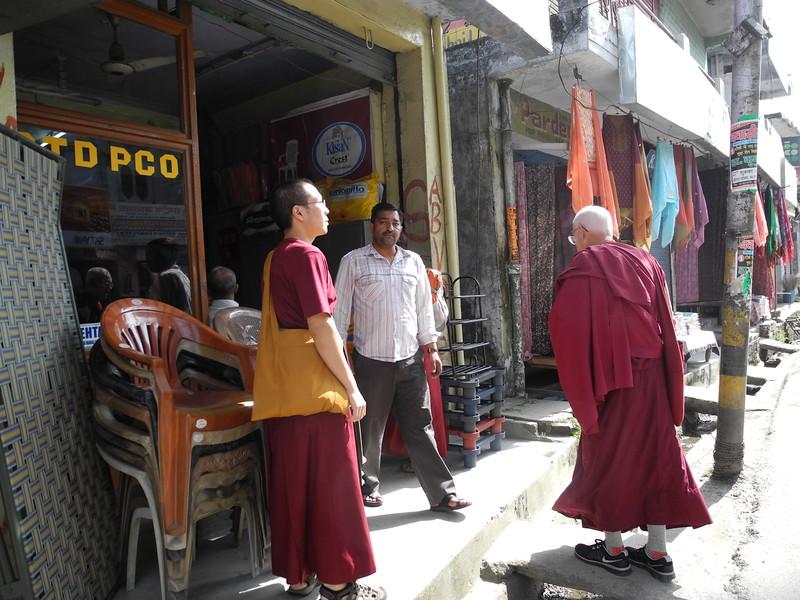 india2011 283.jpg