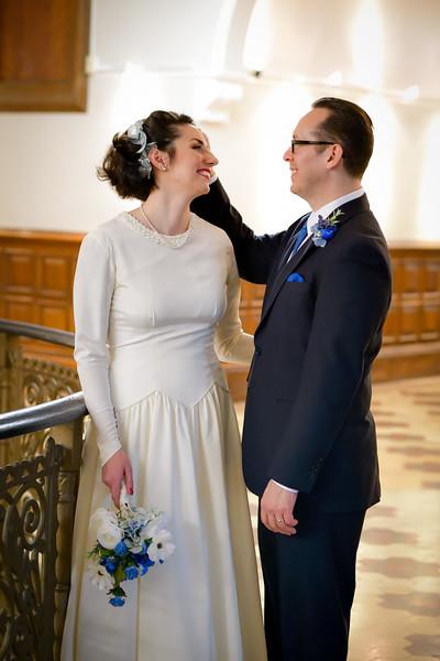 180302_kat-randy_wedding_186.jpg