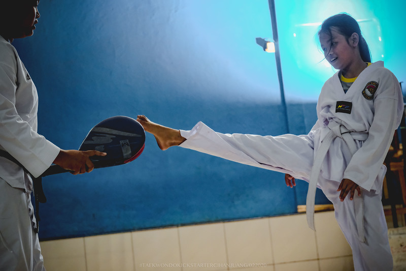 KICKSTARTER Taekwondo 02152020 0035.jpg