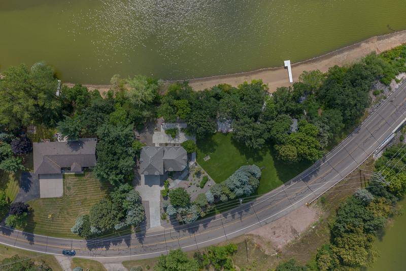 7765_NE_River_Rd_drone-7.jpg
