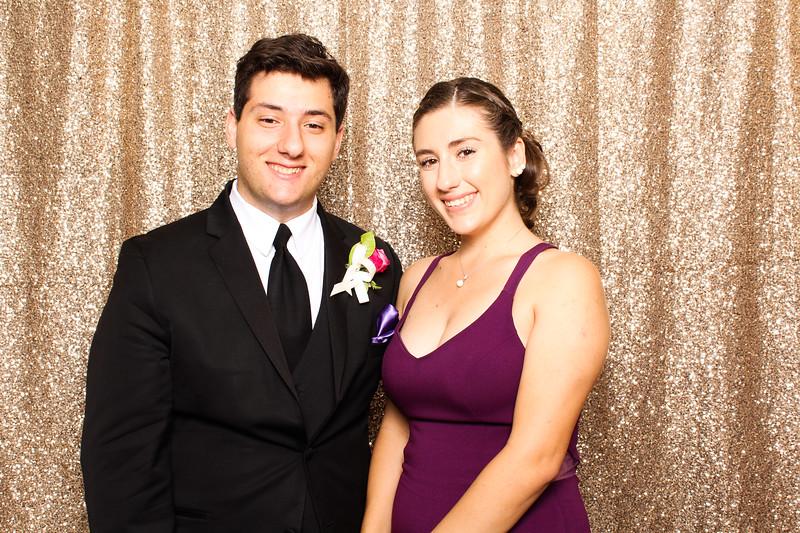Wedding Entertainment, A Sweet Memory Photo Booth, Orange County-361.jpg