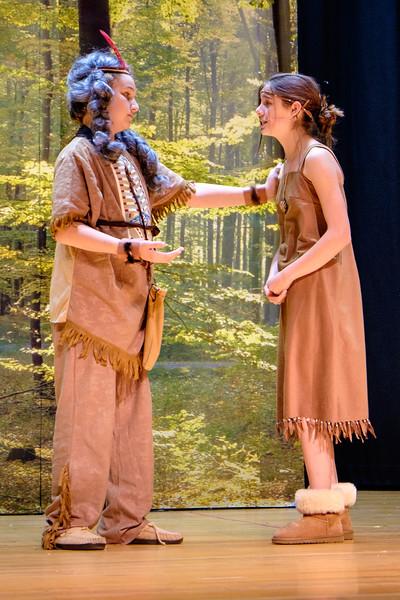 2015-11 Cinderella Rehearsal 0554.jpg