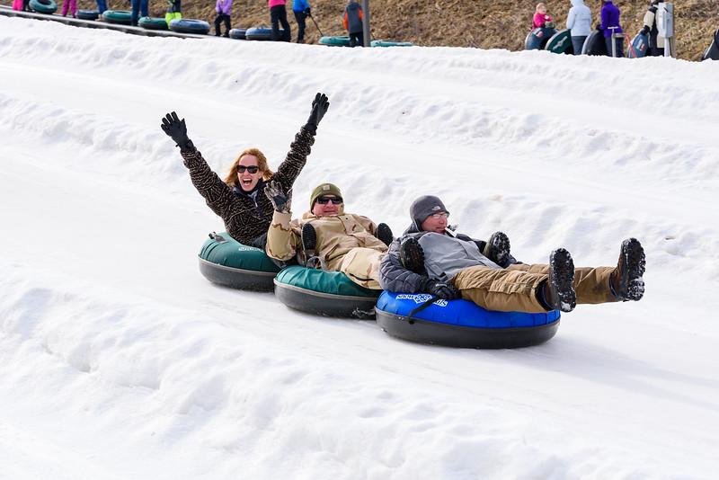 Snow-Tubing_2-18-18_Snow-Trails-5282.jpg