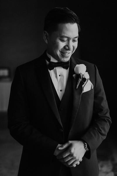 Zielke_Trang_Wedding_Justin_Lister-6309.jpg