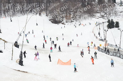 Photos on the Slope 1-12-13