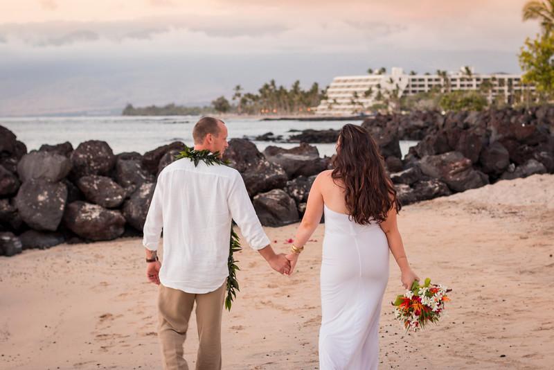 Kona Wedding photos-1576McMillen & Renz Wedding 6-10.jpg