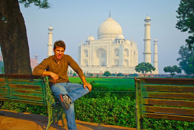 Agra-24.jpg