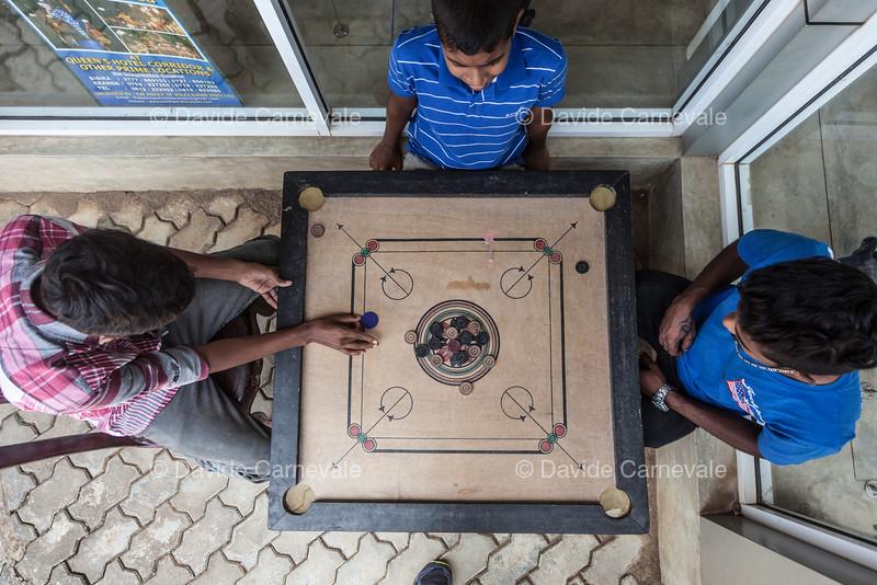 srilanka (21 di 74).jpg