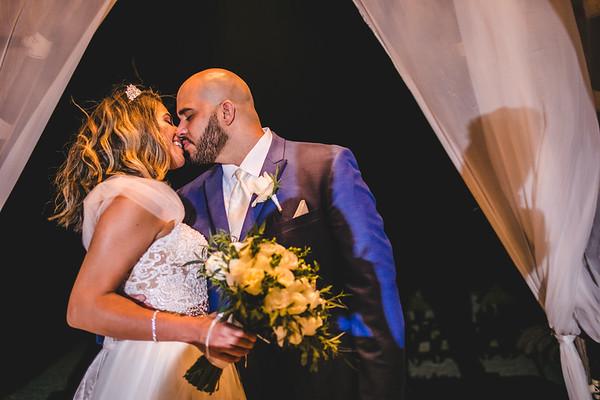 MOLINA WEDDING HD