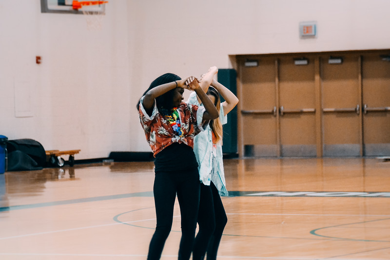 CNP_HOMECOMING_PEPFEST-19.JPG