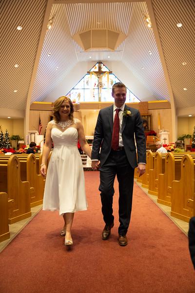Wittig Wedding-155.jpg