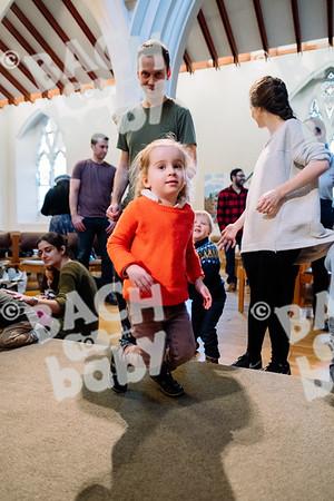 © Bach to Baby 2019_Alejandro Tamagno_Wimbledon_2020-02-15 027.jpg
