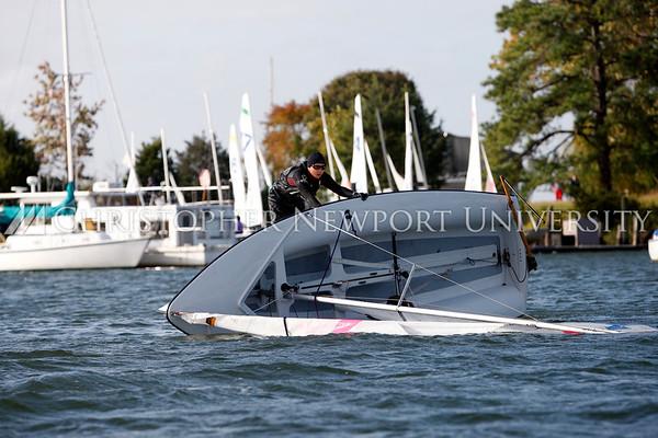 Sailing 2011-2012