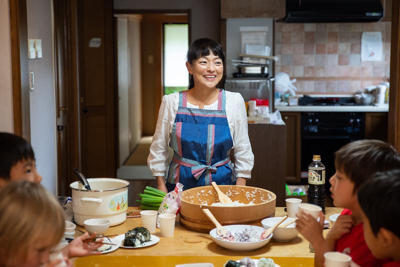 Gr1 Japanese Cooking-ES-ELP_1558-2018-19.jpg
