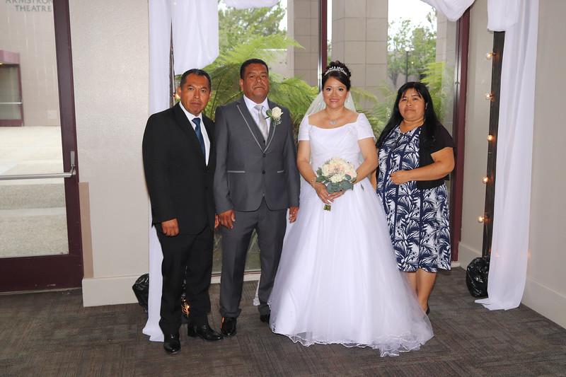 A&F_wedding-504.jpg