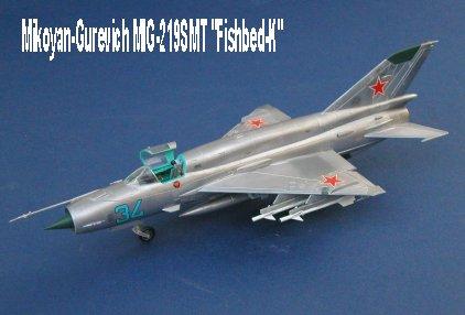 MIG-21SMT-1.jpg