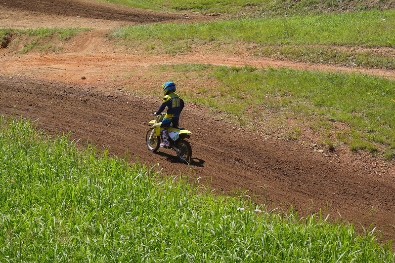 FCA Motocross camp 20170788day2.JPG