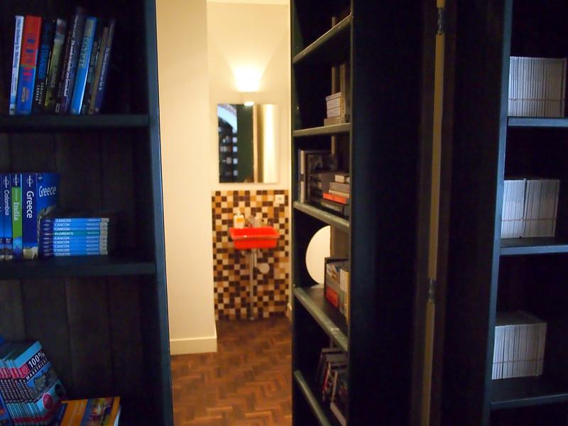 PA093691-bookshelf-door.JPG