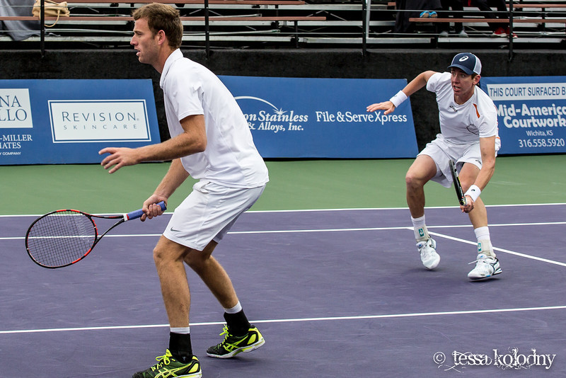 Finals Doubs Action Shots Smith-Venus-3108.jpg