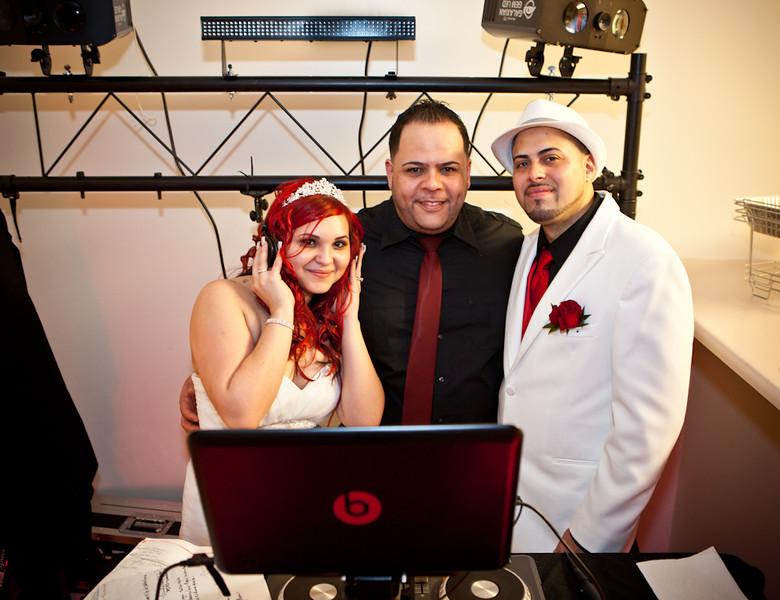 Edward & Lisette wedding 2013-454.jpg