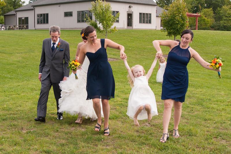 bap_schwarb-wedding_20140906131729_DSC2273