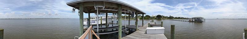 Dock 360.jpg