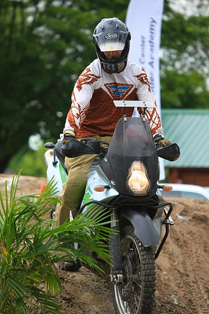 2014 GS Giants Rally