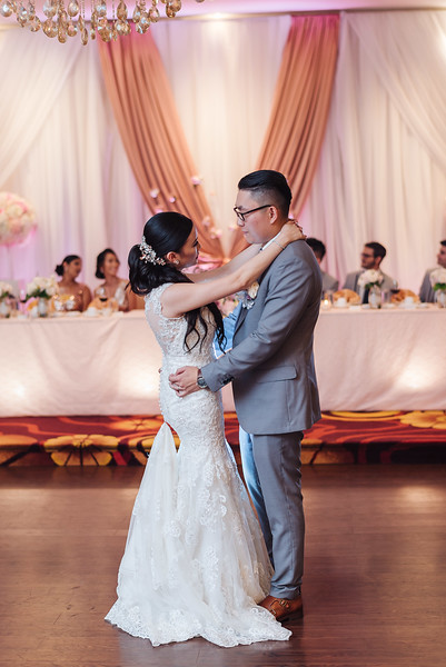 2018-09-15 Dorcas & Dennis Wedding Web-1092.jpg