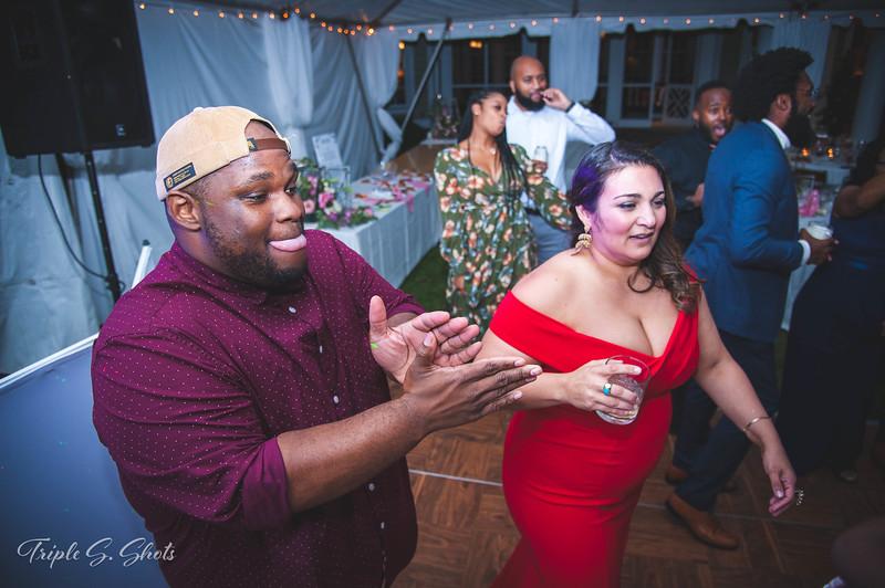 Lolis Wedding Edits-758.JPG