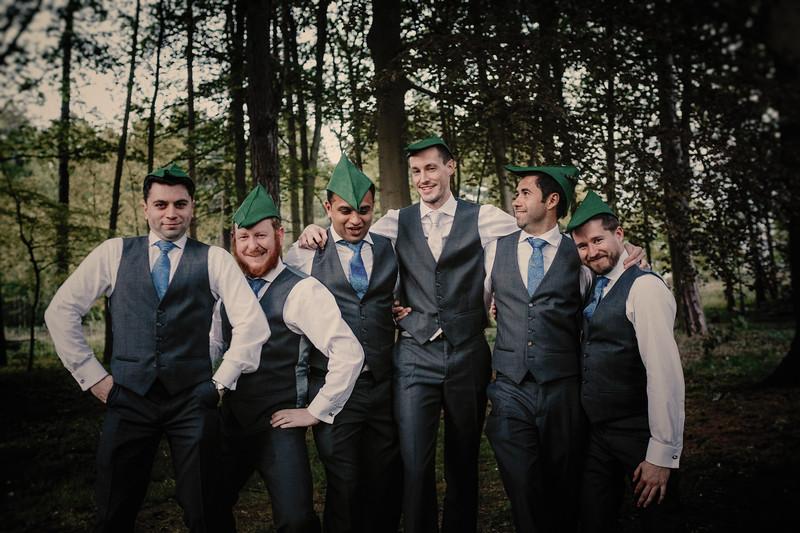 The Wedding of Nicola and Simon521.jpg